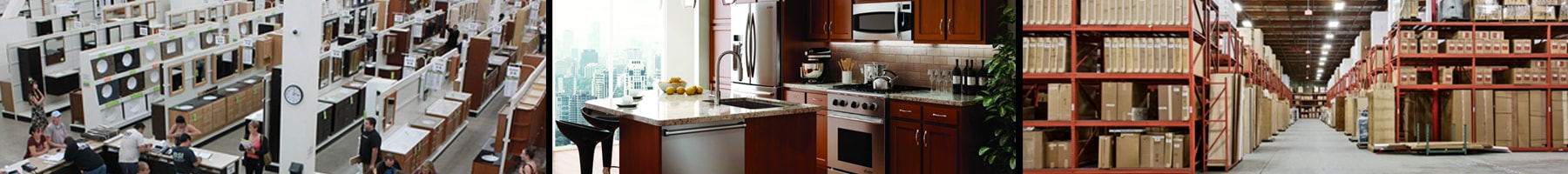 Bathroom Cabinets Ventura County builders surplus | wholesale kitchen & bathroom cabinets