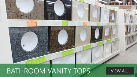Bathroom vanities cabinet stores near me builders surplus - Bathroom vanities in orange county ...