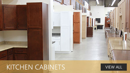 Builders Surplus Wholesale Kitchen Amp Bathroom Cabinets