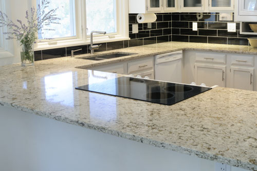 Kitchen Countertops Builders Surplus