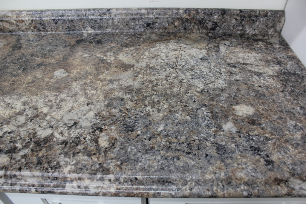 Antique Mascarello Laminate Countertop Builders Surplus