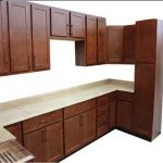 auburn maple kitchen cabinets