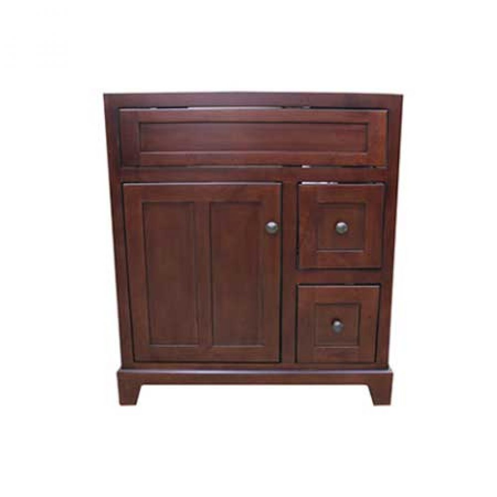 Closeout Bathroom Vanities | Belmont Vanity Closeout Builders Surplus Wholesale Kitchen