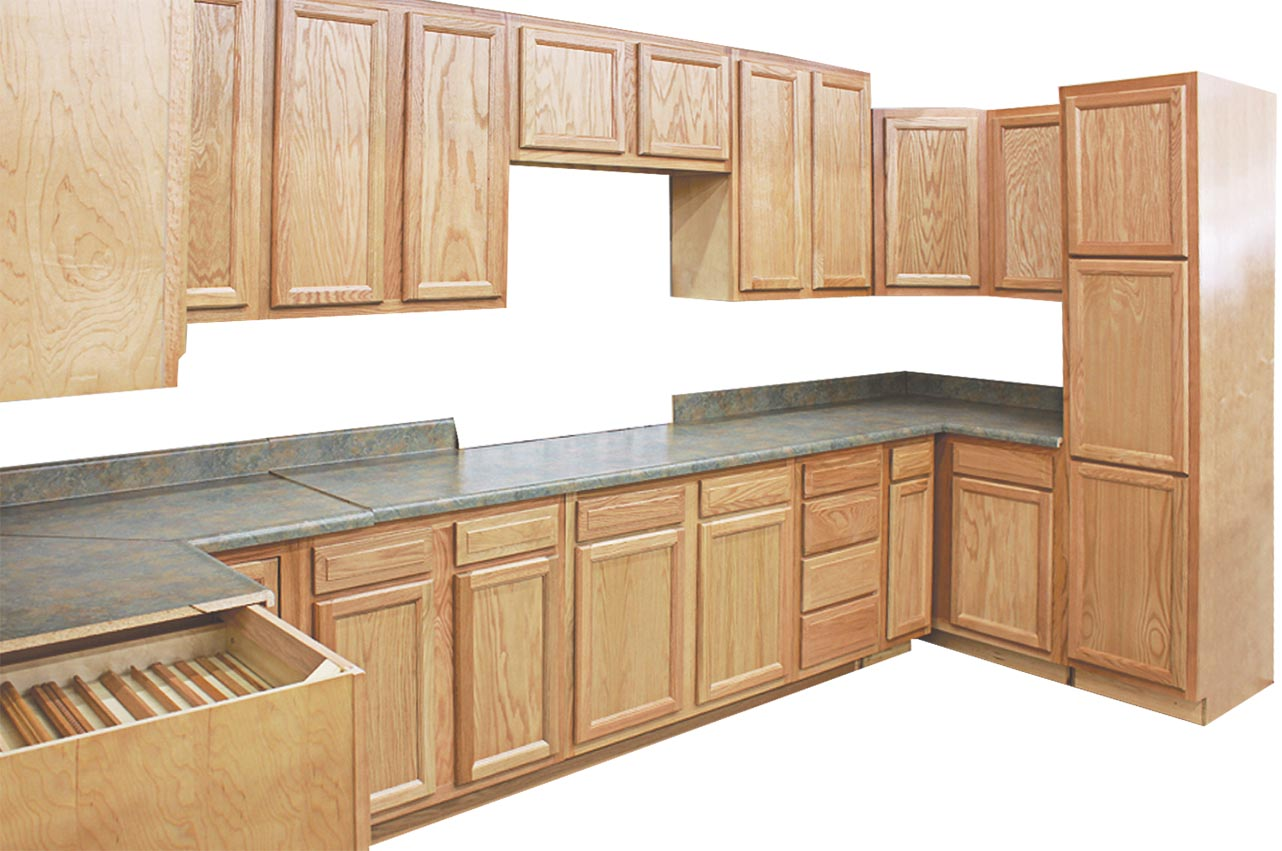Kitchen Cabinets Buy The Best Cabinets At Builders Surplus