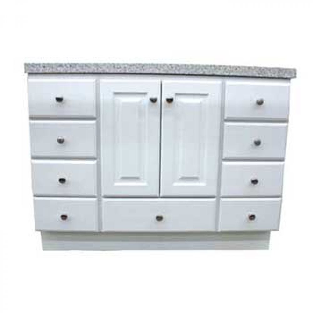 Bathroom Vanities By Builders Surplus Whole Kitchen And Bath Supply Serving Portland Or