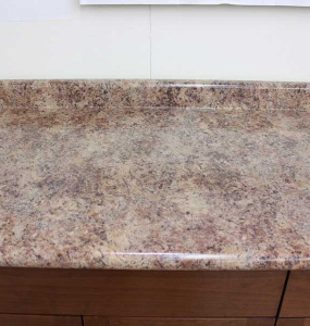Buy Kitchen countertops | Builders Surplus Kitchen & Bath Cabinets